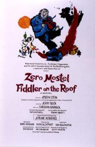 Fiddler_on_the_roof_poster