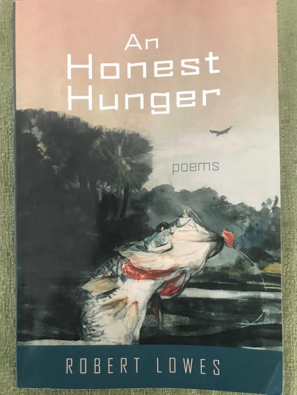 An Honest Hunger